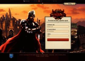 kingsage.net