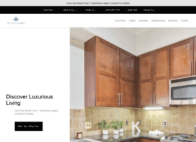 kingsboro-apartments.com