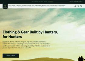 kingscamo.com