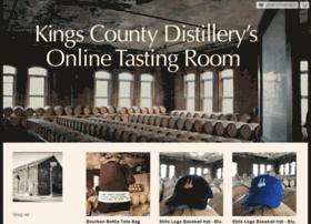kingscountywhiskey.storenvy.com
