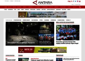 kingscourtnj.com