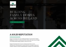 kingscroft.ie