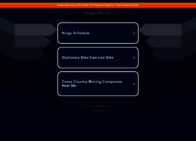 kingscube.com