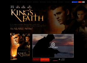 kingsfaith.com