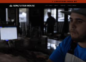 kingsfishhouse.com