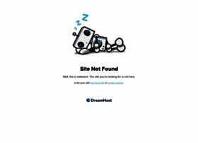 kingsfordcampbell.com