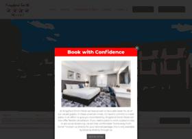 kingsfordsmithmotel.com.au