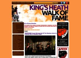 kingsheathwalkoffame.org.uk