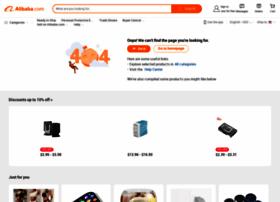 kingshengems.en.alibaba.com