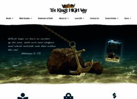 kingshighway.org