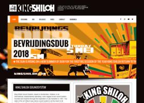 kingshiloh.com