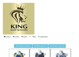 kingshopnetwork.com.br