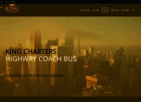kingshuttle.ca