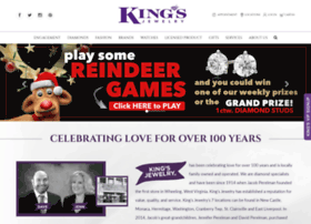 kingsjewelry.com