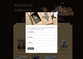 kingslan.com