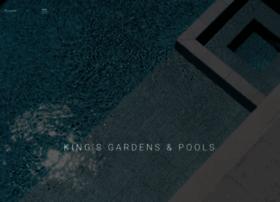 kingslandscaping.com.au