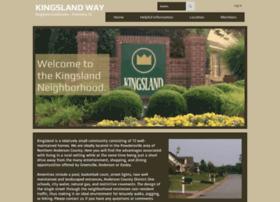 kingslandway.com