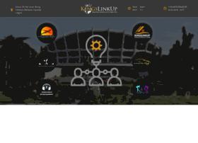 kingslinkupservices.com