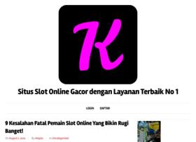 kingslynnonline.com