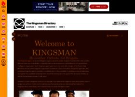 kingsman.wikia.com