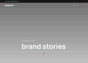 kingsmen-int.com