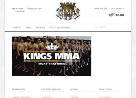 kingsmma.gummymall.com