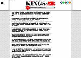 kingsofar.com