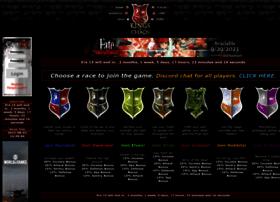 kingsofchaos.com
