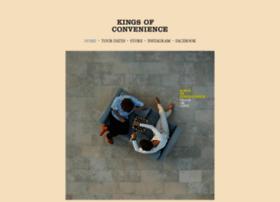 kingsofconvenience.eu
