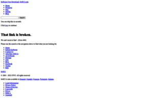 kingsoft-office-free.soft32.com