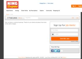 kingsoopers.applicantpro.com