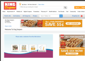 kingsoopers.mywebgrocer.com