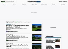 kingspark.patch.com