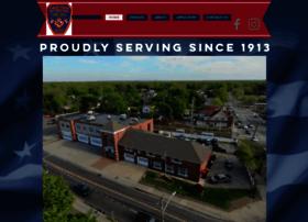 kingsparkfd.org