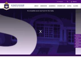 kingsridgecs.org
