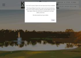 kingsridgegc.com