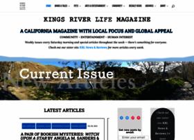 kingsriverlife.com