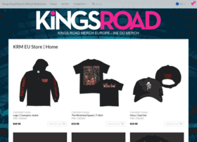 kingsroadmerch.eu