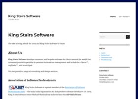 kingstairs.com
