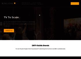 kingstardirect.com