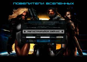 kingstars.ru