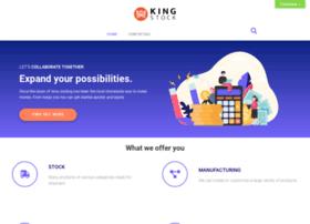 kingstock.eu