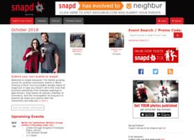 kingston.snapd.com