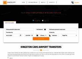 kingstoncars.org.uk