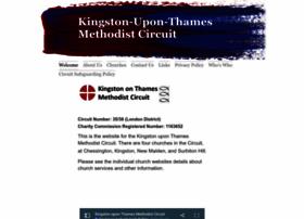 kingstoncircuit.org.uk