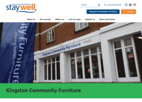 kingstoncommunityfurniture.org