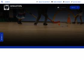 kingstones.vbschools.com