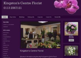 kingstons-bramley.co.uk