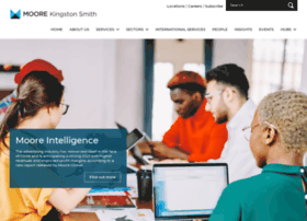 kingstonsmith.co.uk