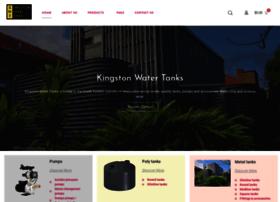 kingstonwatertanks.com.au